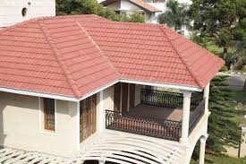 Monier Roof Tile Malaysia by Monier Roofing U0026
