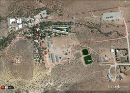 Bonnie Springs Halloween 2017 by Race Information Wild West Cross Country 5k And 1 Mile Fun Run