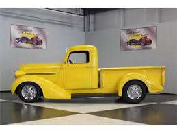 100 1937 Plymouth Truck For Sale 1978 Plymouth Pb300 Anchor Engine Mount Available Via