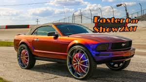 Easter Car Show 2k17 In HD (must See) (lifted Trucks, Big Rims, Old ... Old Ford Trucks Lifted Interesting F V Borla Atak With Easter Car Show 2k17 In Hd Must See Lifted Trucks Big Rims Old Bombshelter Diesel On Twitter School Cool Dodge Ram Cummins Huge 1986 Chevy C10 4x4 Monster Truck All Chrome Suspension 383 Beautiful Black And Pink Silverado Lif_com The Of Sema 2014 Lovely Sweet Redneck 4wd 44 Short Bed 28 Collection Drawing Outline High Quality Free Unique Used Ford Dealers Near Me For Sale In Ohio For Louisiana Cars Dons Automotive Group