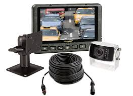Voyager Heavy Duty Back-Up Camera Kit For Nestle DSD Trucks Blackvue Dr650gw2chtruck And R100 Rearview Kit In A Fleet Truck Adding Backup Camera To Your With Tailgate Handle Safesight Sc9002hd Hd System Rvs Trucks Vans Toyota Tundra Oem Ingrated Rearview Rear 9 Dvr Vehicle Monitor 4 Cameras Kits With Recording Split Screen Rv Bus Van Car Ir Back Up Night Vision System7 New Ram Tradesman Installation Youtube 2012 1500 Rydeen Mirror Install Truckin Magazine Svtcam Sv928wf Wireless For Uckrvcamptrailer Cheap Best Aftermarket Find