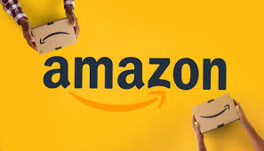 The 10 Best Early Black Friday Deals On Amazon Right Now – BGR