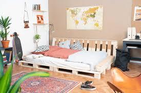 übersicht schlafzimmer