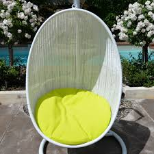 White Neon Yellow Egg Shape Wicker Rattan Swing Bed Chair Weaved ... White Heart Shape Wicker Swing Bed Chair Weaved Haing Hammock China Bedroom Chairs Sale Shopping Guide Rattan Sets Set Atmosphere Ideas Two In Dereham Norfolk Gumtree We Hung A Chair And Its Awesome A Beautiful Mess Inside Cottage Stock Image Image Of Chairs Floor 67248931 Vanessa Glasswells Fniture For Interior Clean Ebay Ukantique Lady Oversized Outdoor Rattan Swing Haing Wicker Rocking