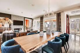 100 Best Interior Houses Dream House Excellent Modern Luxury Homes Home Floor Plans