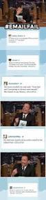 Hey Jimmy Kimmel I Did by Best 25 Jimmy Fallon Twitter Ideas On Pinterest Jimmy Fallon