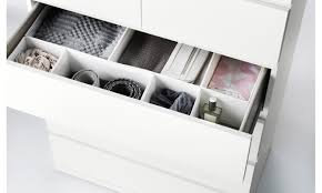 Ikea Hopen Dresser 6 Drawer by Delightful Photos Of Rolling Drawer Cart Big Lots As Mirror Drawer