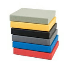 Foam Floor Mats South Africa by Safety Mats Products Safety Mat Safetymats