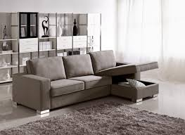 Full Size of Furniture lounge Room Furniture Stores Wichita Ks 2017 Cheap Furniture Stores Waco