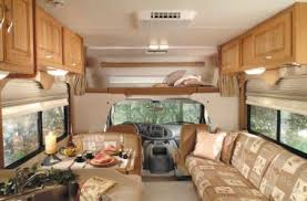 8 Ways To Instantly Make Your RV More Cozy