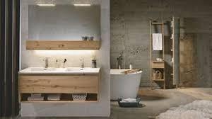 v alpin bathroom voglauer