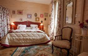 chambres d h es auvergne chambre d hôtes la lavandière à lempdes sur allagnon haute loire