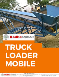 Buy Truck Loader In India - Radhe Engineering Company Truck Loader Nm Heilig Truck Systems Durable Xcmg Raise And Down Loader Crane Lift 157 Tm 40 Lmin Vehicles For Kids Excavator Dump And Trucks Wheel Industrial Moving Earth Unloading Stock China Mini 5 Ton Hydraulic Pelusey Hire Excavation Earthmoving Contractors Two Stage Power Driven Truckloader Alfacon Solutions Automatic Stackerautoritymanjusgujaratindia Kids Wallpaper Crane Grey Yellow 358702