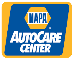 NAPA Logos Aurora Napa Auto Parts Wilsons Diecast 1955 Chevy Nomad Grumpsgarage Indianhead Truck Equipment Real Deals Catalogue November 1 To December 31 Napa Douglas Wy Home Facebook Record Supply Flyer January March Rantoul September October Local Stores Fair Connecticut Youtube Part Information Repair Lenoir City Tn Knoxville Mobile Semi
