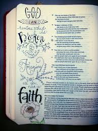 Threshing Floor Bible Meaning by Bible Journaling Idea Joel 2 25 00 Bible Journaling Pinterest