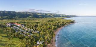 100 Sublime Samana Hotel Luxury Resort In Las Terrenas Dominican Republic