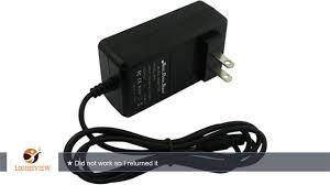 Seagate Goflex Desk Adapter Not Working by Super Power Supply Ac Dc Adapter Charger Cord For Seagate