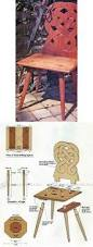 Beach Lifeguard Chair Plans by 25 Best Wooden Chair Plans Ideas On Pinterest Wooden Garden