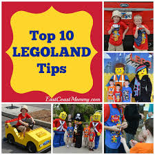 Top 10 LEGOLAND Tips   Legoland, Legoland Florida, Legoland ... Tsohost Domain Promotional Code Keen Footwear Coupons How To Redeem A Promo Code Legoland Japan 1 Day Skiptheline Pass Klook Legoland California Tips Desert Chica Coupon Free Childrens Ticket With Adult Discount San Diego Hbgers Online Malaysia Latest Promotion Sgdtips Boltbus Coupon Hotel California Promo Legoland Orlando Park Keds 10 Off Mall Of America Orbitz Flight Codes 2018 Legoland Aktionen Canada Holiday Gas Station Free Coffee