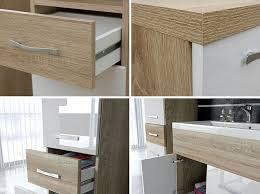 badmöbel set alba badezimmer komplett modern stil badmoebel mit waschbecken m24