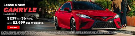 Toyota Of Pharr: Toyota Dealer Serving McAllen