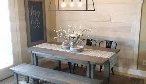 Decorating Cool Diy Centerpiece Ideas Small Modern Glamorous Setting For Dining Furniture Room Table Spaces Rooms