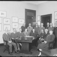 woodrow wilson cabinet members roosevelt cabinet members mf cabinets