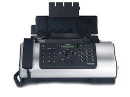 Astro fice Machine offers typewriter copier and printer machine