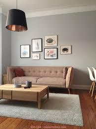 farbgestaltung wohnzimmer bemerkenswert farbgestaltung