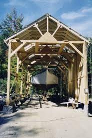 Sturdi Built Sheds Maine by The Boat Page Dovetails
