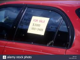 Truck For Sale Sign - Zrom.tk