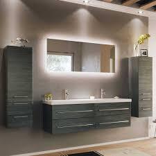 badezimmer möbel set mit 2er waschtisch leilan 4 teilig