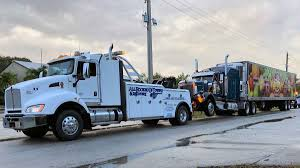 100 What Is A Straight Truck Heavy Towing East FL I95 Big Towing Jupiter Stuart