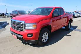 Harlan - New GMC Vehicles For Sale