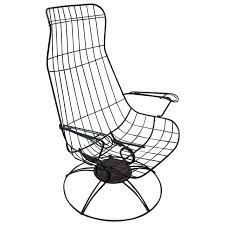 Homecrest Metal Wire High Backed Lounge Chair | 1stdibs.com ... Securefit Portable High Chair The Oasis Lab Take A Seat And Relax With This Highquality Exceptionally Mason Cocoon Chairs Set Of Two In 2018 Garden Pinterest Armchair Harvey Norman Ireland Graco Swing Youtube Babylo Hi Lo Highchair Tiny Toes Modern Ergonomic Office Chair Malaysia High Quality Commercial Buy Unique Oasis Deluxe Director Fishing W Side Table Harrison 5 Pc Outdoor Bar Vivere B524 Brazilian Hammock Amazonca Patio Kensington Fabric Ding With Massive Oak Legs Olive Green