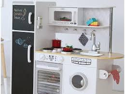 cuisine bois kidkraft cuisine en bois kidkraft pepperpot en vente sur topludo