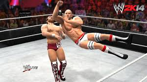 Wwe Famous Curtain Call by Wwe 2k14 Review Multi Platform Games Reviews Paste