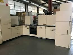 küche weiß möbel gebraucht kaufen in niedersachsen ebay