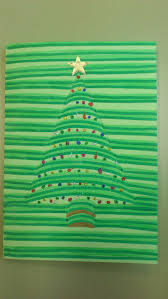 Publix Christmas Tree Napkin Fold by 74 Best Christmas Art Ideas Images On Pinterest Winter Diy And