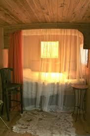 Camper Interior Decorating Ideas by Best 25 Caravan Interiors Ideas On Pinterest Vintage Caravan