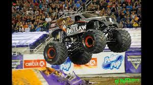 100 Monster Truck Show Miami Jam Toronto New Upcoming Car Reviews