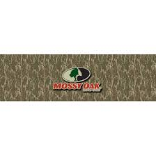 Mossy Oak Logos Mossy Oak Pink Camouflage Truckauto Air Release Wrapstripe Dodge Ram Truck Fuels Customization Amazoncom Graphics 140037bi 6 X 7 Camo Full Jeep Wrap Shadow Grass Blades Youtube 2012 1500 Edition Chicago Auto Show And Real Tree Custom Vehicle Wraps Bottomland Graphic Kit Side Panels Only On The Verge Of Being Seen Tmv Group