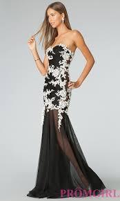 black and white lace dress csmevents com