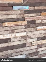 Fondo de pared de madera Vintage — Foto de stock © mot ail