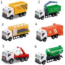 1:43 Racing Bicycle Shop Truck Toy Car Carrier Vehicle Garbage Truck ... Bruder Mack Granite Garbage Truck Toy At Growing Tree Toys Riley 143 Scale Diecast Waste Management For Kids With Dickie Best Price Technical Specifications Scania Rseries Orange Educational Click N Play Friction Powered Cans Teamsterz Sound Light Fire Engine Tow Helicopter 02760 Man Tga New 2017 116 Made Cheap Blue Find Deals On Rc206 Inc Action Air Pump 55 Cm Shopee Singapore Bruder Toys Garbage Truck Work Youtube