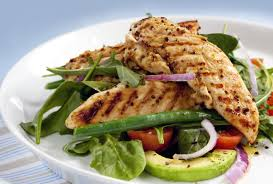cuisine usa healthy in the usa the international the