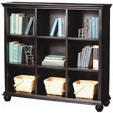 fashion furniture storage option in living room