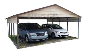 2 Car Carports Available Browse Create Buy line