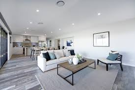 100 Designing Home Five Musthaves When Designing A Family Home Get In My