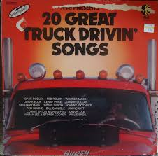 Hymies Vintage Records · Goofy Truck Drivin' Songs Movin On Tv Series Wikipedia Hymies Vintage Records Songs Best Driving Rock Playlist 2018 Top 100 Greatest Road Trip Slim Jacobs Thats Truckdriving Youtube An Allamerican Industry Changes The Way Sikhs In Semis 18 Fun Facts You Didnt Know About Trucks Truckers And Trucking My Eddie Stobart Spots Trucking Red Simpson Roll Truck Amazoncom Music Steam Community Guide How To Add Music Euro Simulator 2 Science Fiction Or Future Of Penn Today Famous Written About Fremont Contract Carriers Soundsense Listen Online On Yandexmusic